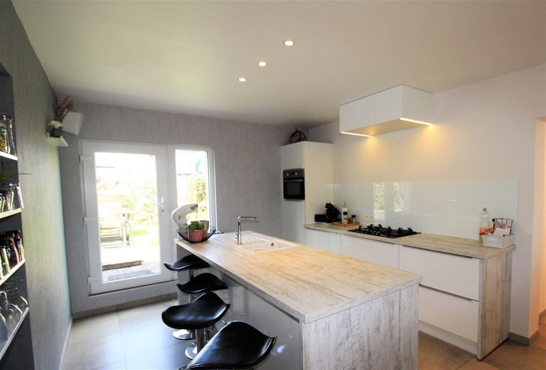 Foto 3 : Huis te 8560 WEVELGEM (België) - Prijs € 220.000