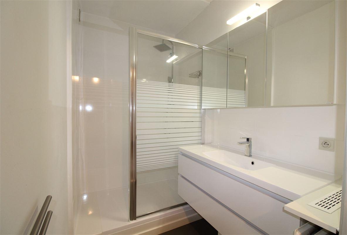 Foto 2 : Appartement te 8500 KORTRIJK (België) - Prijs € 140.000
