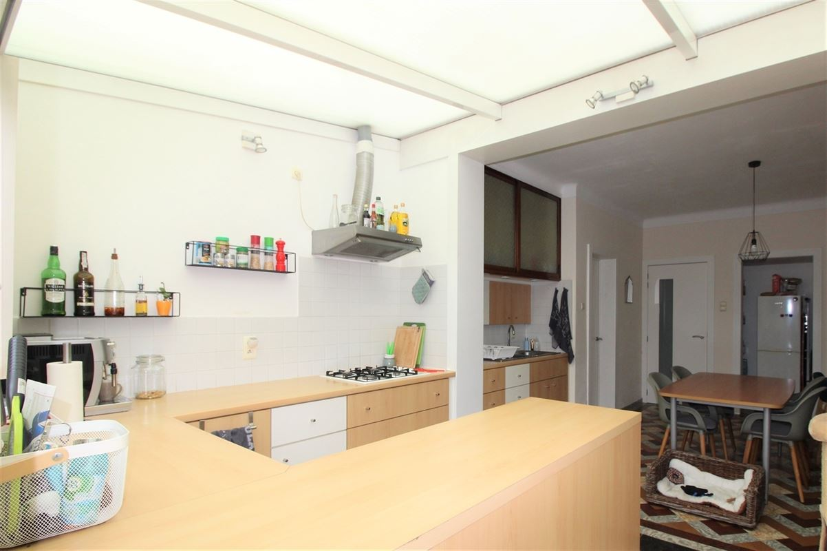 Foto 5 : Huis te 8501 HEULE (België) - Prijs € 185.000