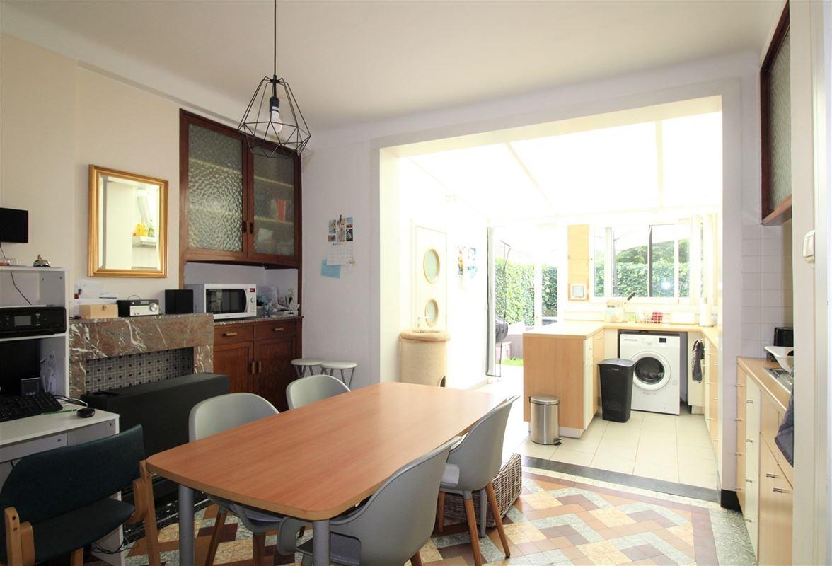 Foto 4 : Huis te 8501 HEULE (België) - Prijs € 185.000
