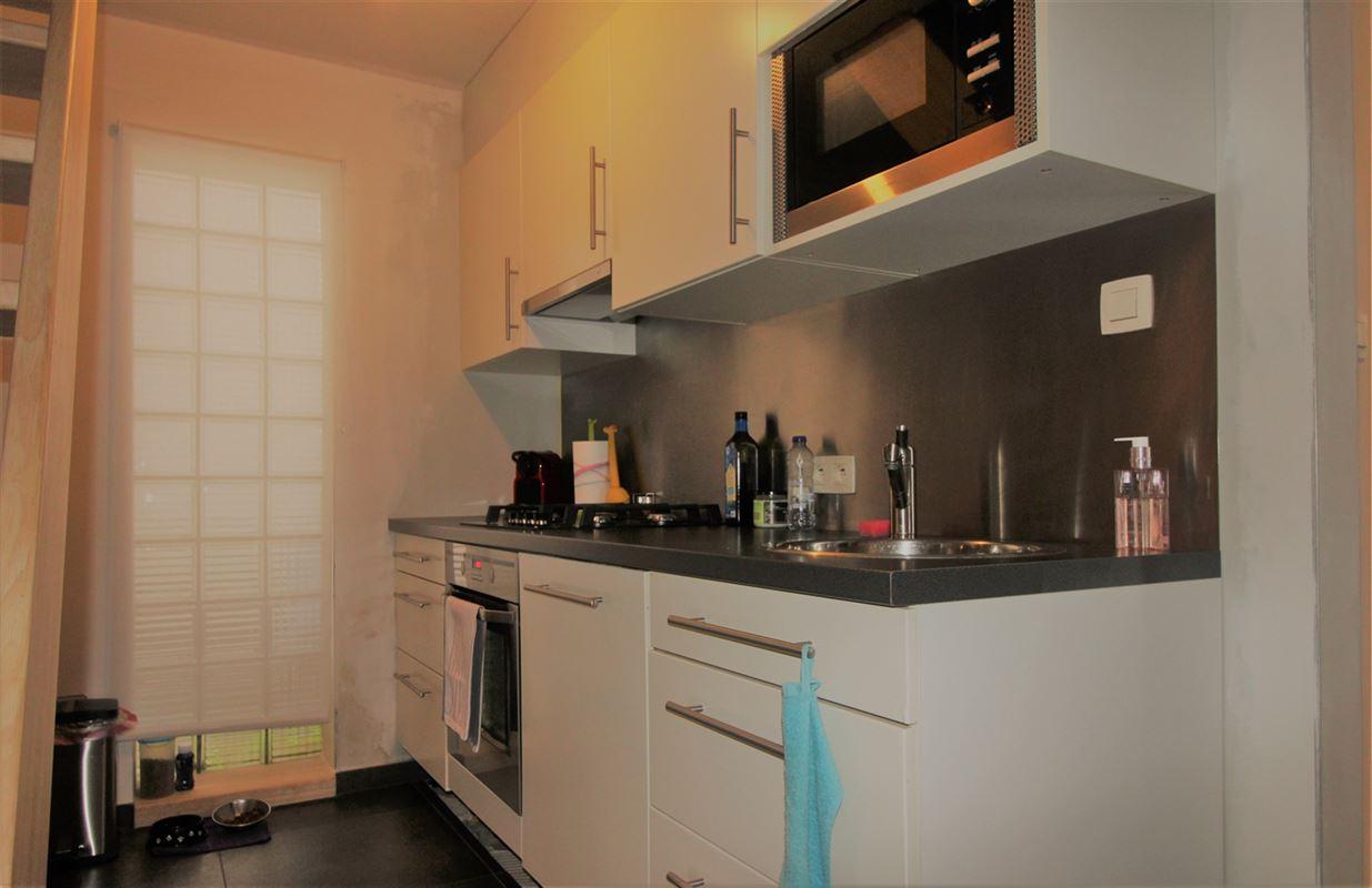 Foto 5 : Huis te 8530 HARELBEKE (België) - Prijs € 189.000