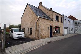 Huis te 8480 BEKEGEM (België) - Prijs