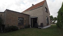 Huis te 9990 MALDEGEM (België) - Prijs