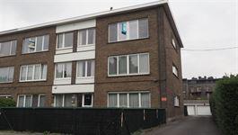 Appartement te 9032 GENT (België) - Prijs
