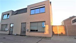 Huis te 8470 GISTEL (België) - Prijs