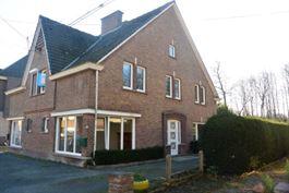 Huis te 9920 LOVENDEGEM (België) - Prijs