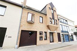 Huis te 8200 BRUGGE (België) - Prijs