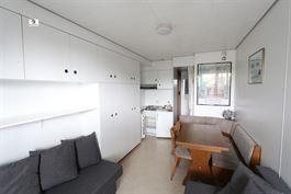 Studio(s) te 8430 MIDDELKERKE (België) - Prijs
