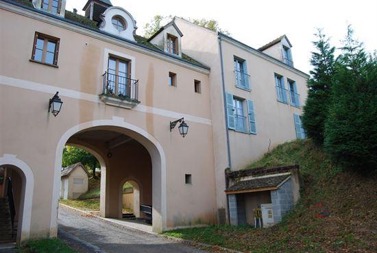 Studio(s) te 61130 BELLÊME (Frankrijk) - Prijs € 53.000
