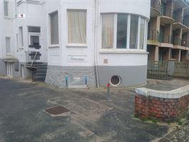 Appartement te 8670 KOKSIJDE (België) - Prijs
