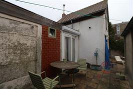 Huis te 8310 ASSEBROEK (België) - Prijs € 135.000
