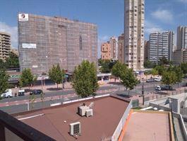 Appartement te 03501 BENIDORM (Spanje) - Prijs € 126.500