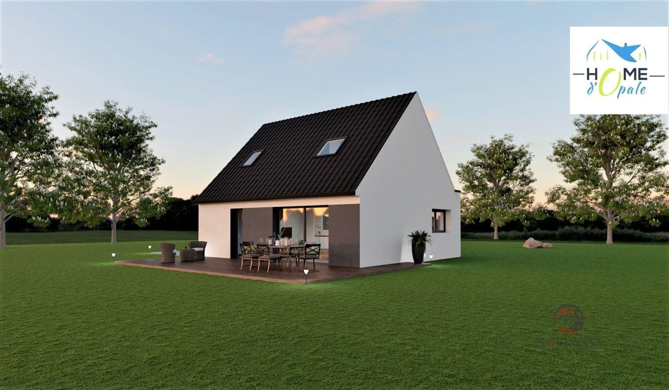 Foto 2 : Huis te  WISSANT (Frankrijk) - Prijs € 262.544