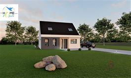 Huis te  WISSANT (Frankrijk) - Prijs € 262.544