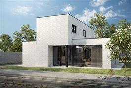 Huis te 8600 ESEN (België) - Prijs Prijs op aanvraag