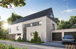 Huis te 8460 OUDENBURG (België) - Prijs € 298.200