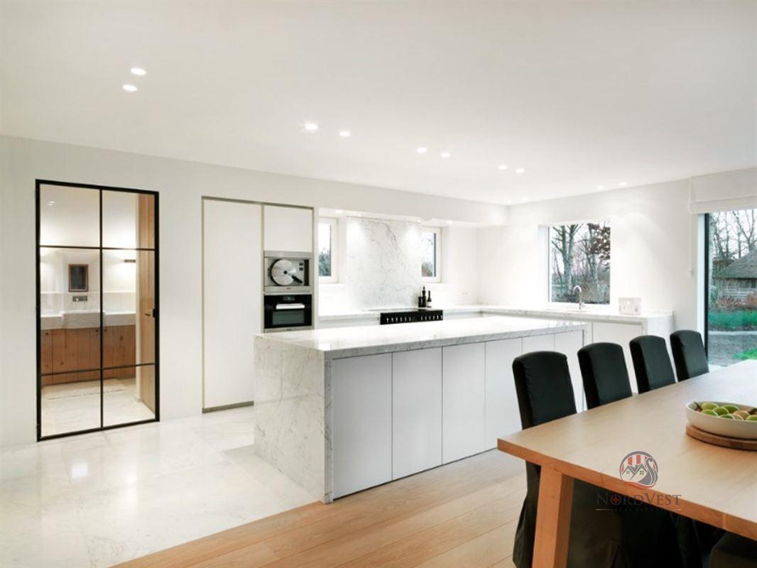 Foto 2 : Huis te 8210 ZEDELGEM (België) - Prijs € 297.000