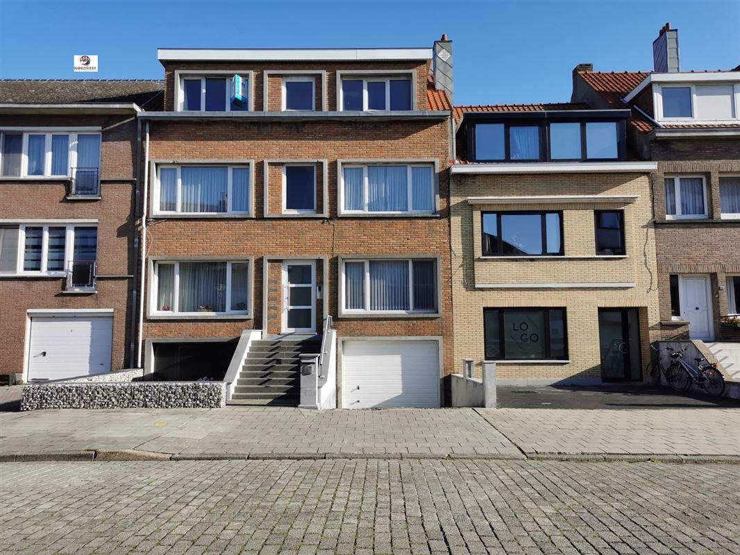 Foto 1 : Appartement te 8400 OOSTENDE (België) - Prijs € 80.000