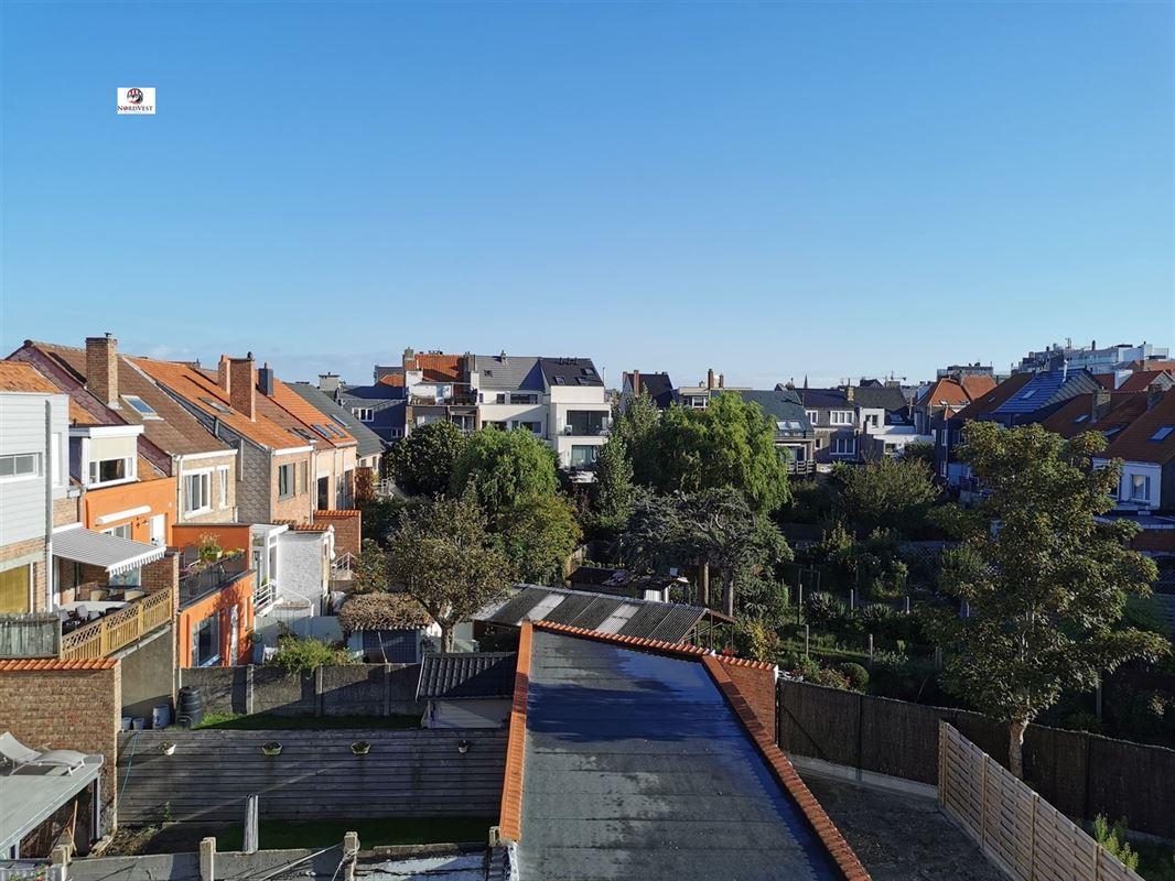 Foto 2 : Appartement te 8400 OOSTENDE (België) - Prijs € 80.000