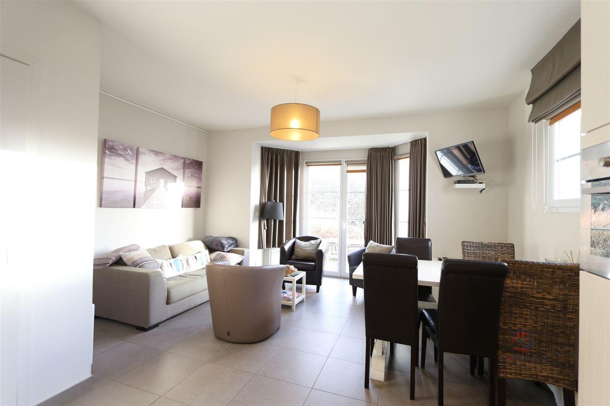 Foto 2 : Huis te 62224 ÉQUIHEN-PLAGE (Frankrijk) - Prijs € 340.000