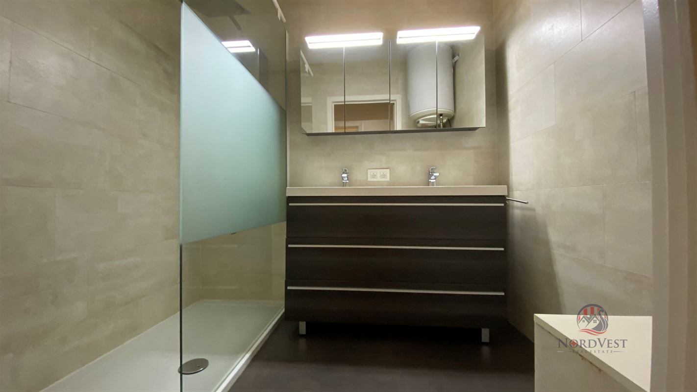Foto 6 : Appartement te 8370 BLANKENBERGE (België) - Prijs € 210.000