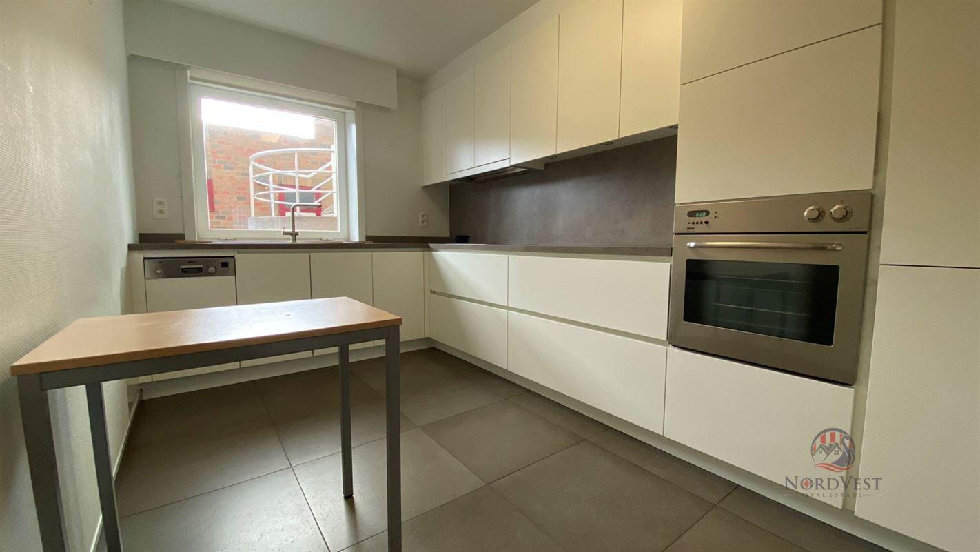 Foto 2 : Appartement te 8370 BLANKENBERGE (België) - Prijs € 210.000