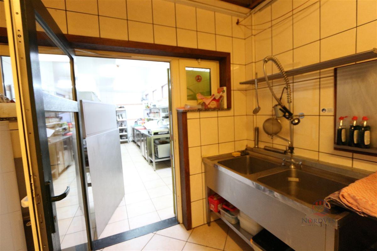 Foto 19 : handelspand te 9060 ZELZATE (België) - Prijs € 245.000