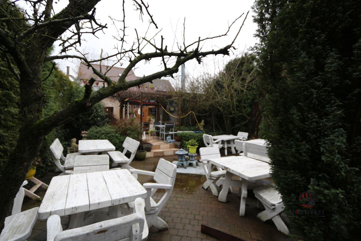 Foto 11 : handelspand te 9060 ZELZATE (België) - Prijs € 245.000