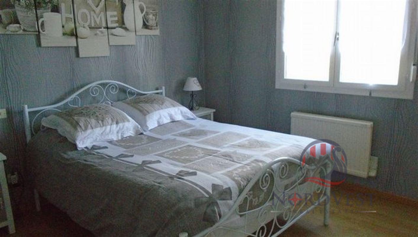 Foto 10 : vakantiehuis te 62134 TILLY-CAPELLE (Frankrijk) - Prijs € 180.000