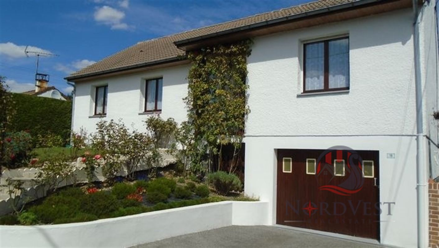 Foto 12 : vakantiehuis te 62134 TILLY-CAPELLE (Frankrijk) - Prijs € 180.000