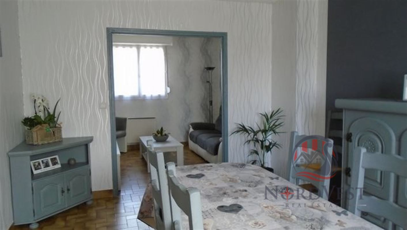 Foto 8 : vakantiehuis te 62134 TILLY-CAPELLE (Frankrijk) - Prijs € 180.000