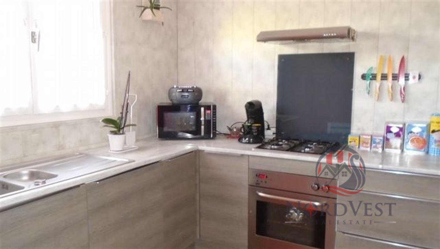 Foto 7 : vakantiehuis te 62134 TILLY-CAPELLE (Frankrijk) - Prijs € 180.000