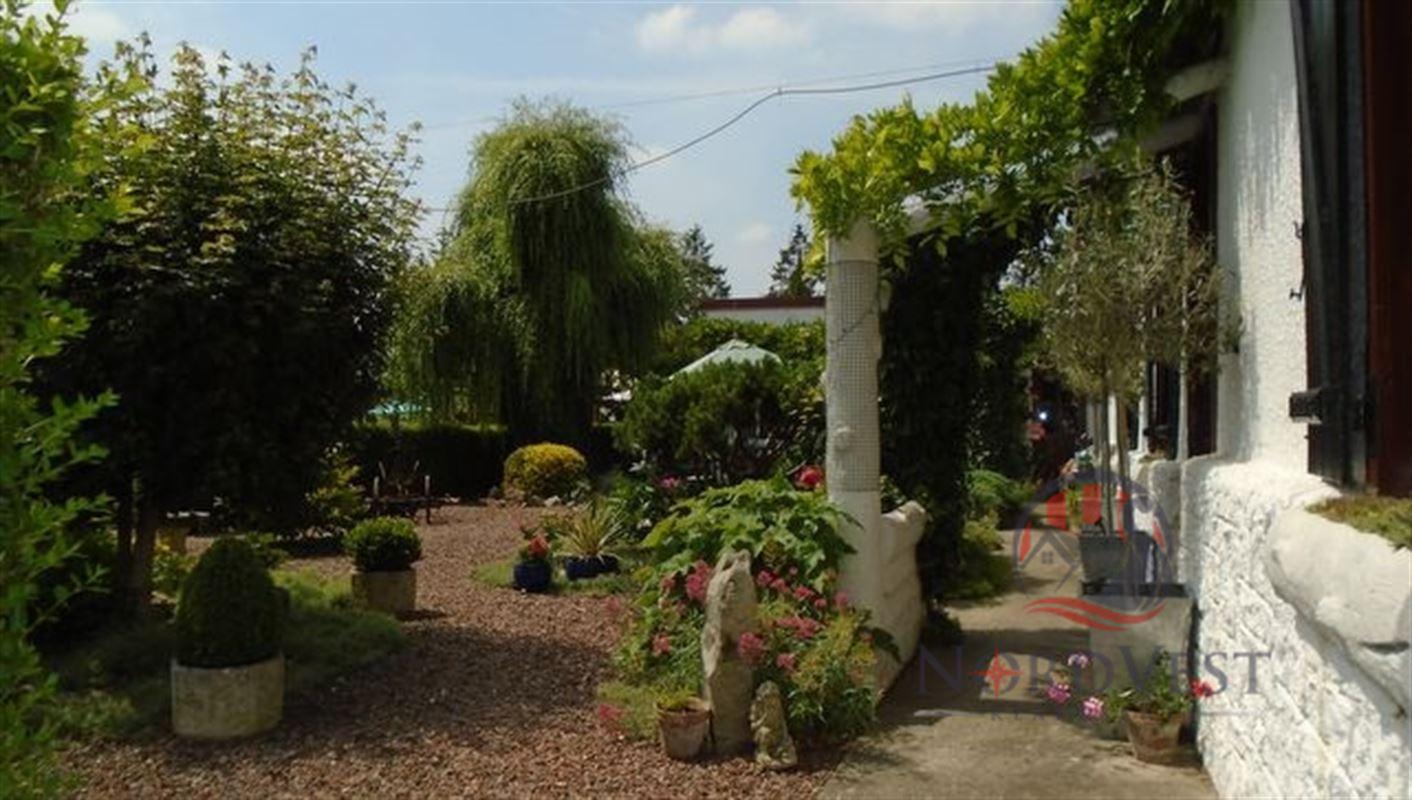 Foto 28 : vakantiehuis te 62390 BEAUVOIR-WAVANS (Frankrijk) - Prijs € 242.000