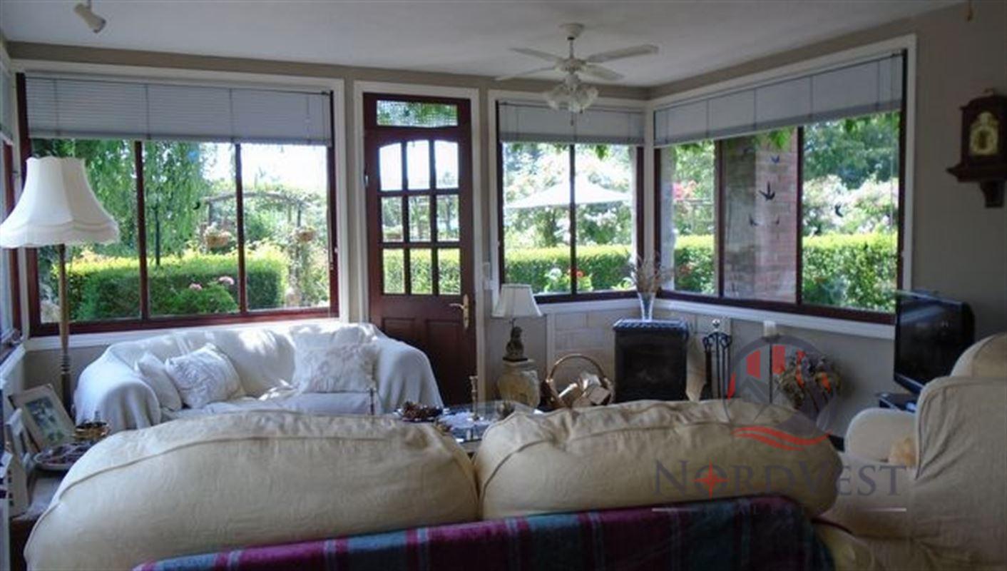 Foto 24 : vakantiehuis te 62390 BEAUVOIR-WAVANS (Frankrijk) - Prijs € 242.000