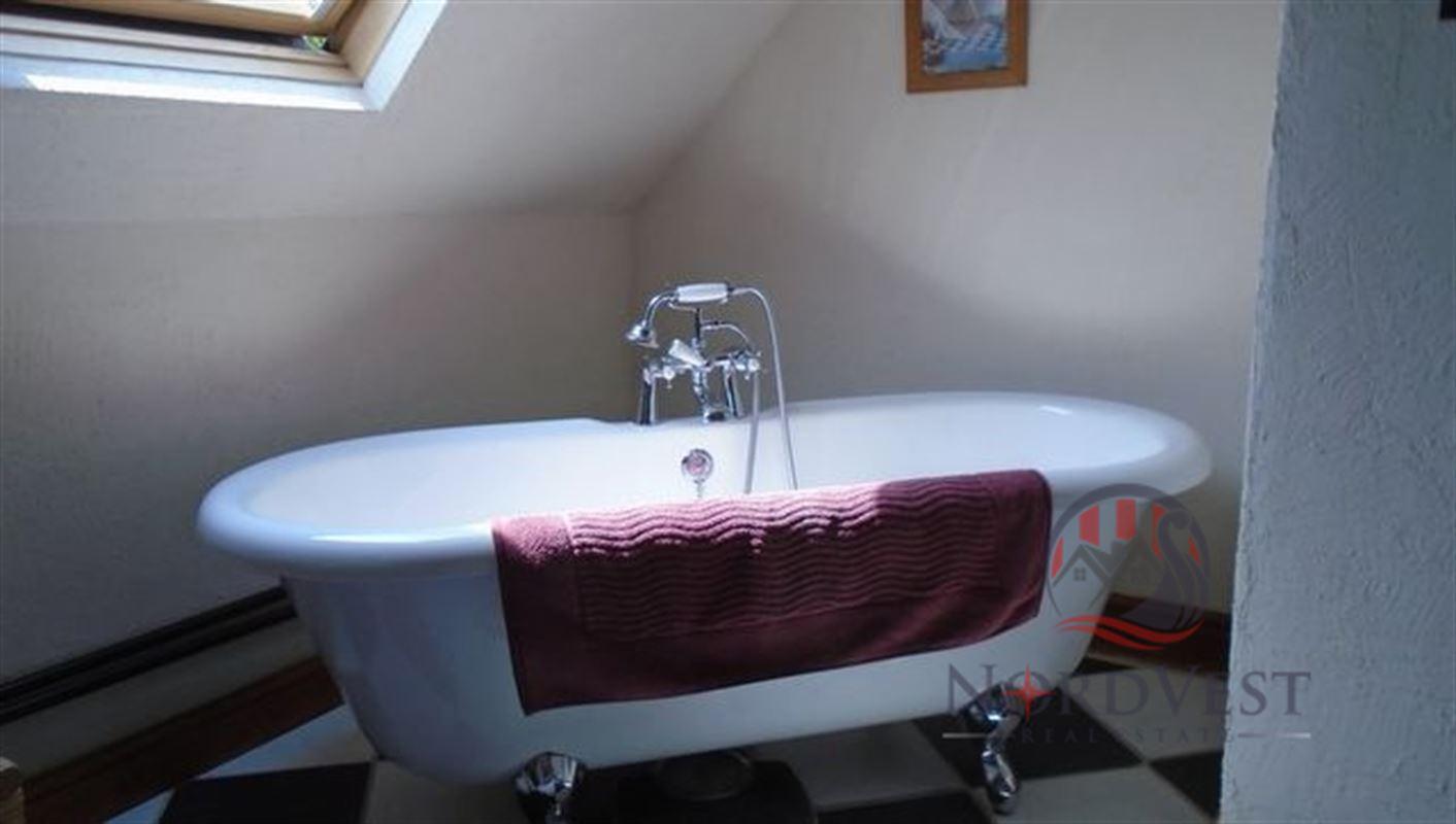 Foto 20 : vakantiehuis te 62390 BEAUVOIR-WAVANS (Frankrijk) - Prijs € 242.000