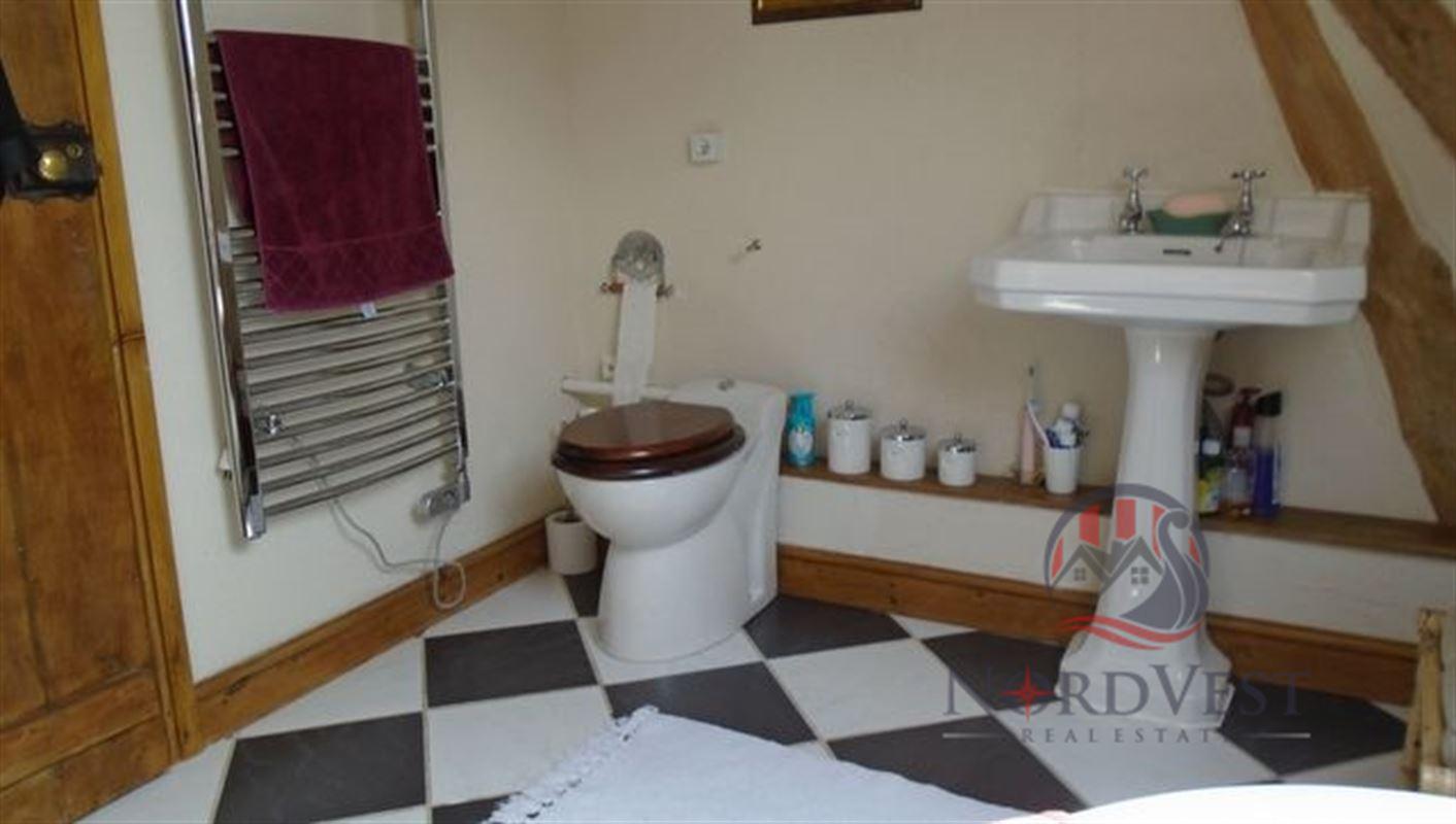 Foto 19 : vakantiehuis te 62390 BEAUVOIR-WAVANS (Frankrijk) - Prijs € 242.000