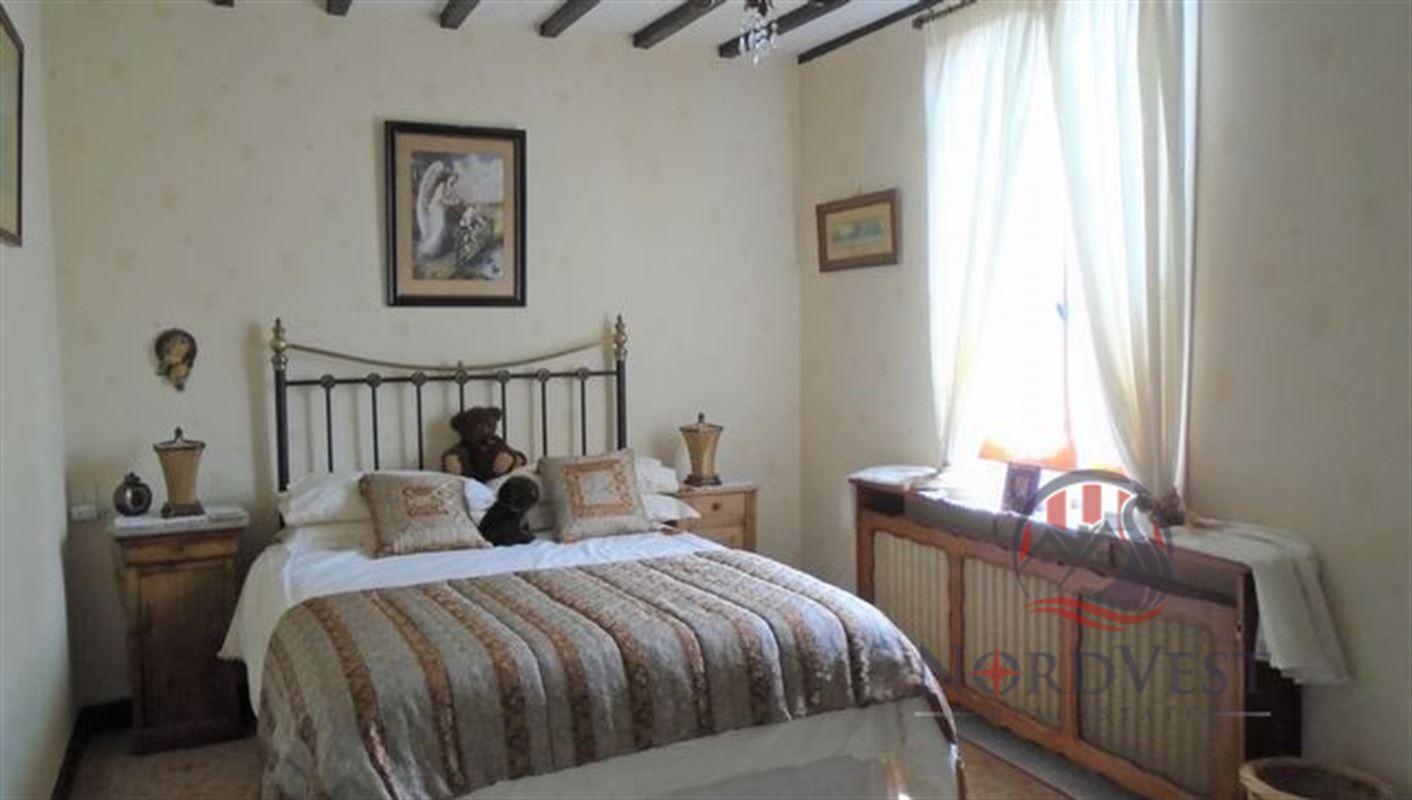 Foto 22 : vakantiehuis te 62390 BEAUVOIR-WAVANS (Frankrijk) - Prijs € 242.000