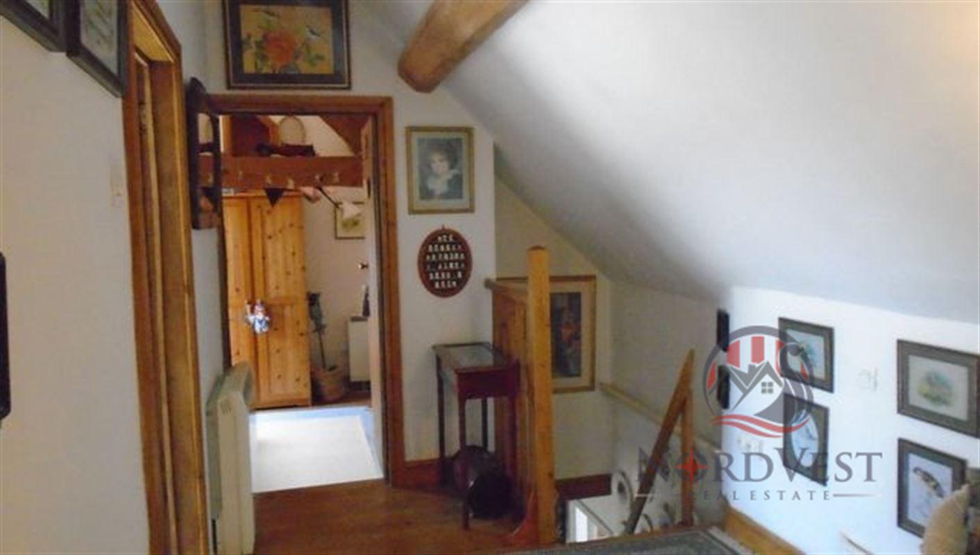 Foto 16 : vakantiehuis te 62390 BEAUVOIR-WAVANS (Frankrijk) - Prijs € 242.000