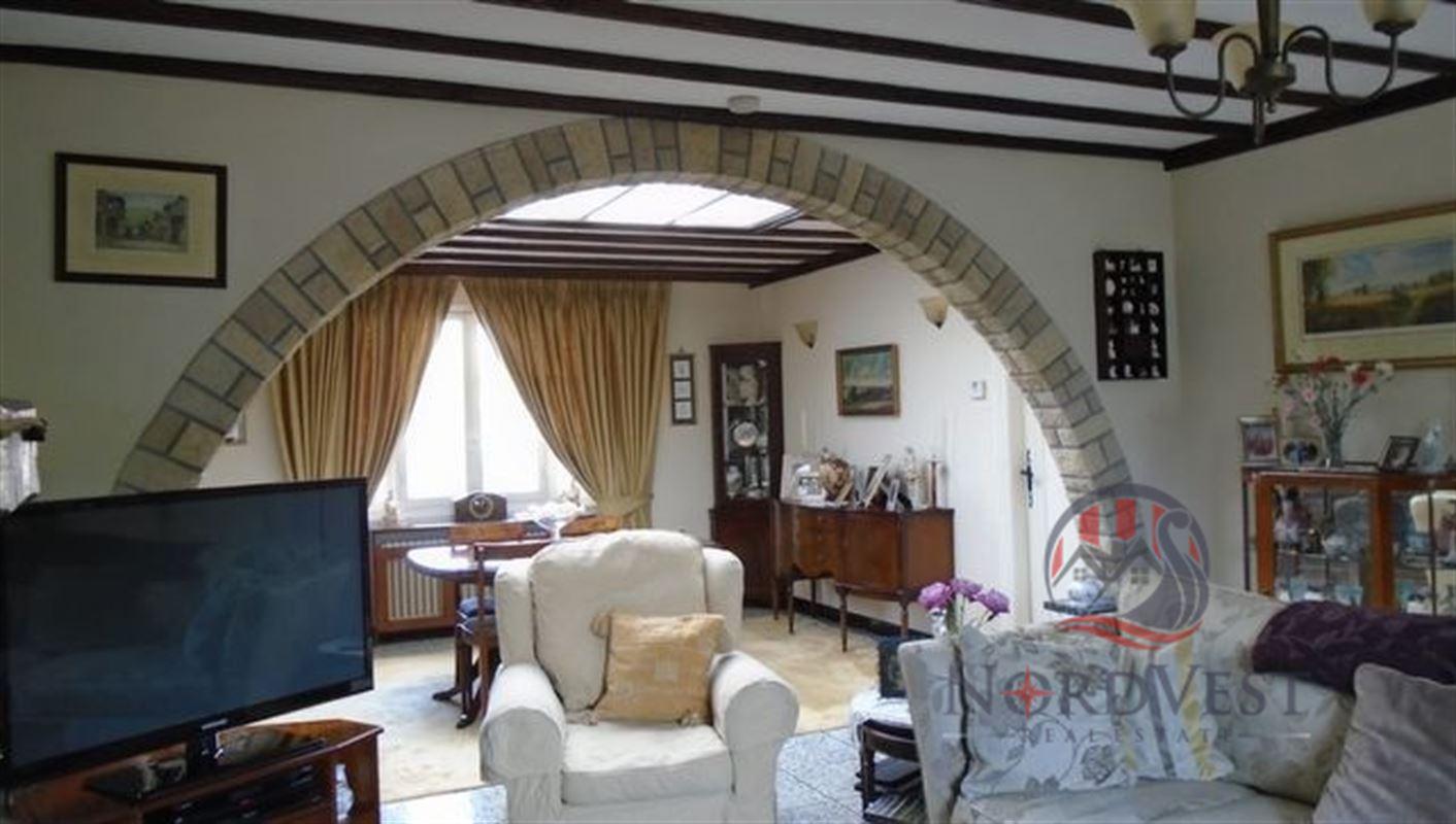 Foto 10 : vakantiehuis te 62390 BEAUVOIR-WAVANS (Frankrijk) - Prijs € 242.000