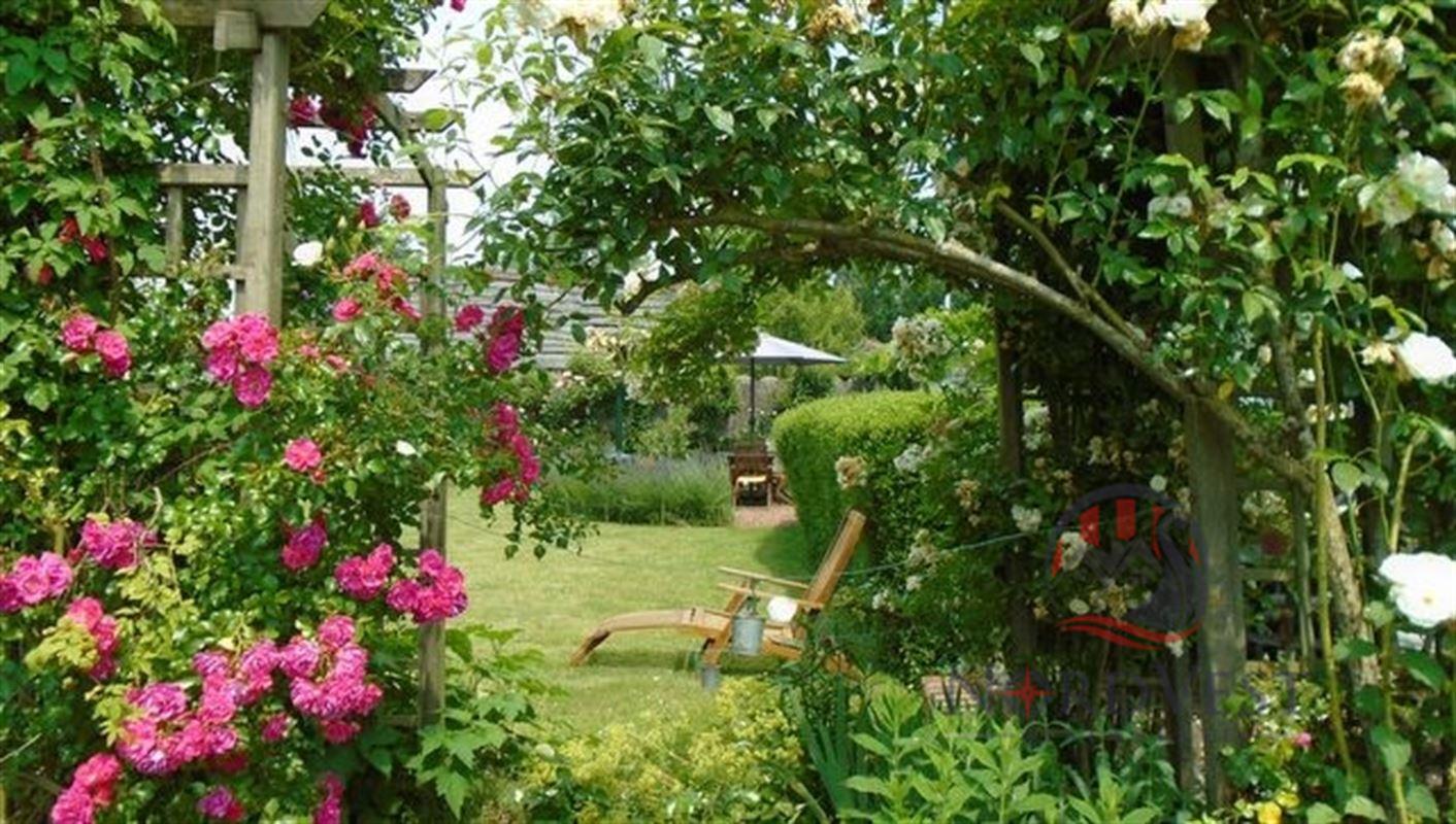 Foto 5 : vakantiehuis te 62390 BEAUVOIR-WAVANS (Frankrijk) - Prijs € 242.000