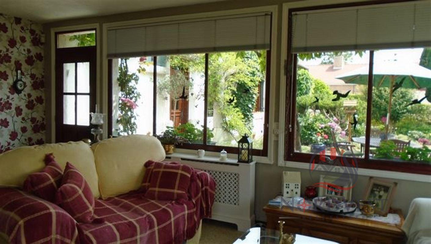Foto 8 : vakantiehuis te 62390 BEAUVOIR-WAVANS (Frankrijk) - Prijs € 242.000