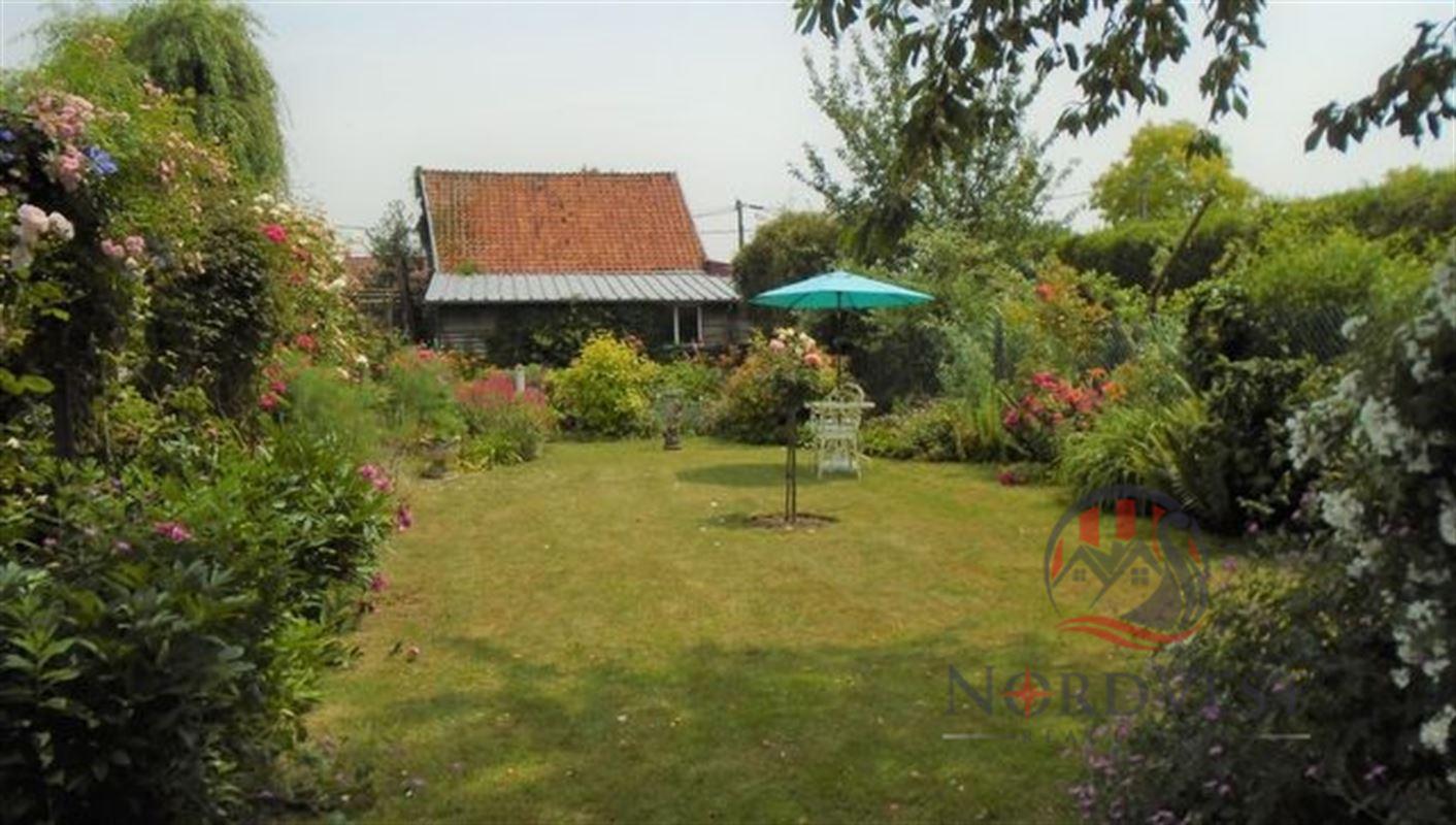 Foto 2 : vakantiehuis te 62390 BEAUVOIR-WAVANS (Frankrijk) - Prijs € 242.000