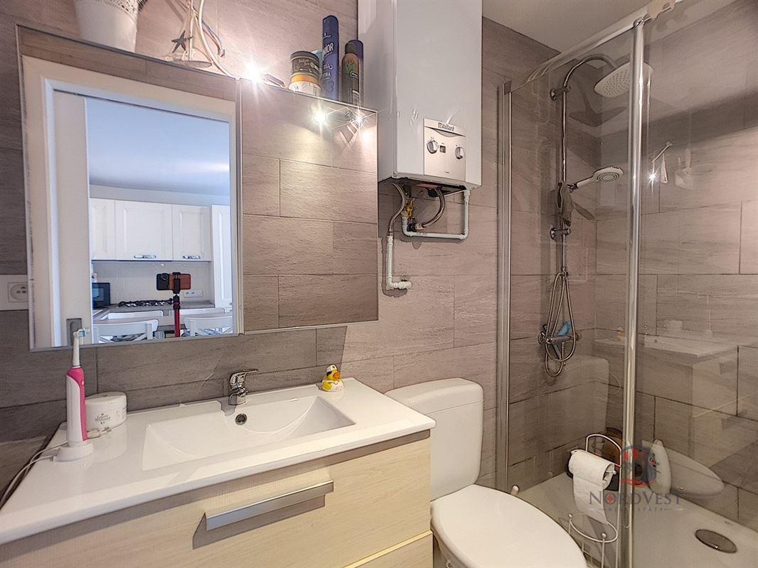 Foto 5 : Appartement te 8420 DE HAAN (België) - Prijs € 125.000