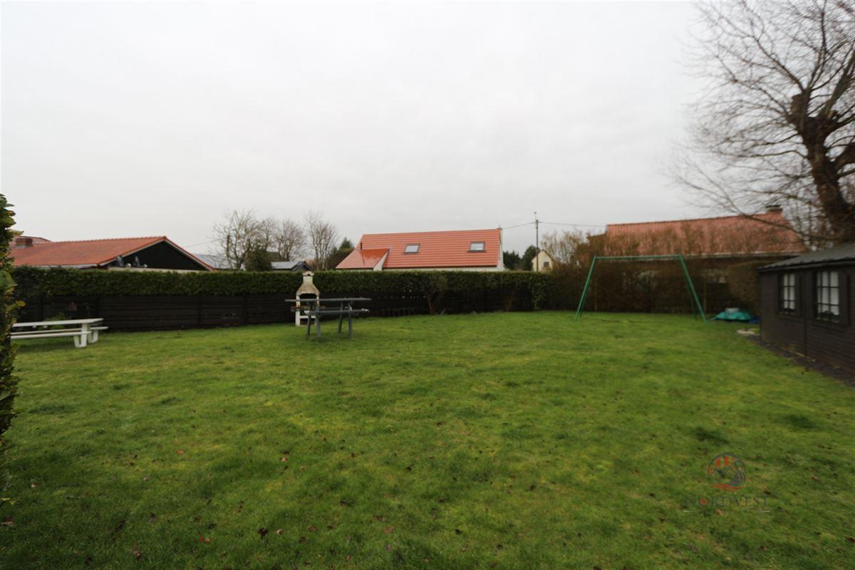 Foto 7 : Appartement te 8420 DE HAAN (België) - Prijs € 125.000