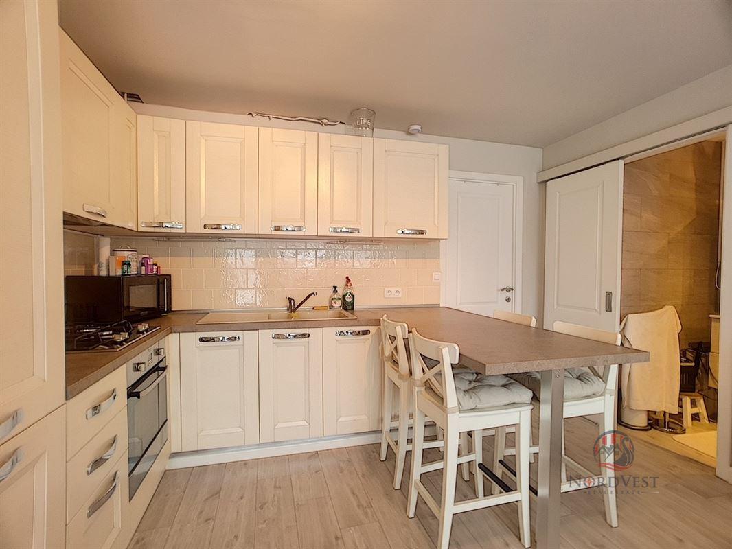 Foto 3 : Appartement te 8420 DE HAAN (België) - Prijs € 125.000