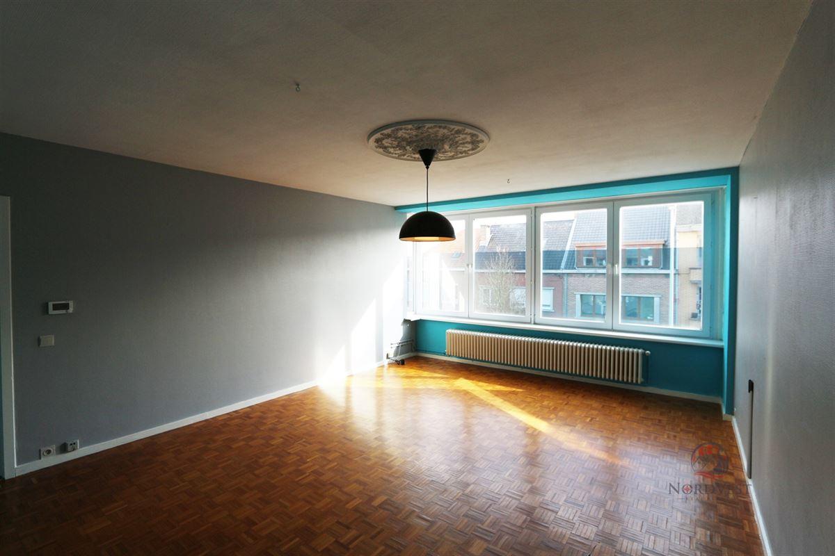 Foto 1 : Appartement te 8400 OOSTENDE (België) - Prijs € 170.000