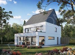 Huis te 8210 ZEDELGEM (België) - Prijs € 290.000
