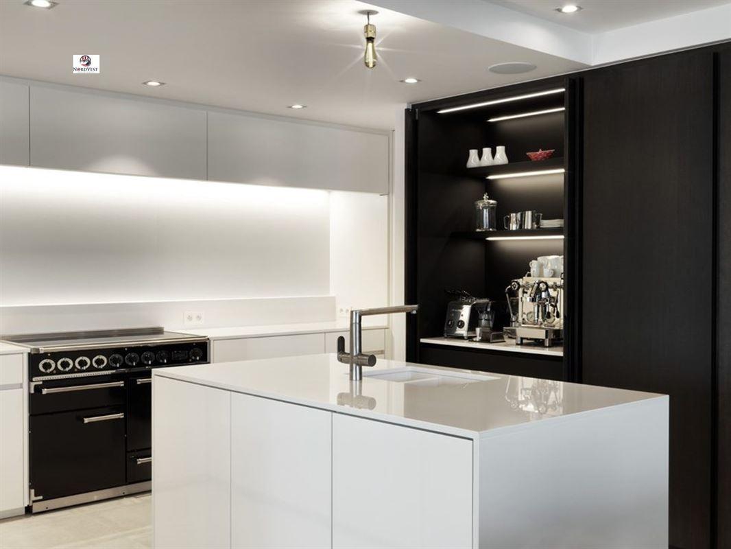 Foto 4 : Huis te 8460 OUDENBURG (België) - Prijs € 298.200