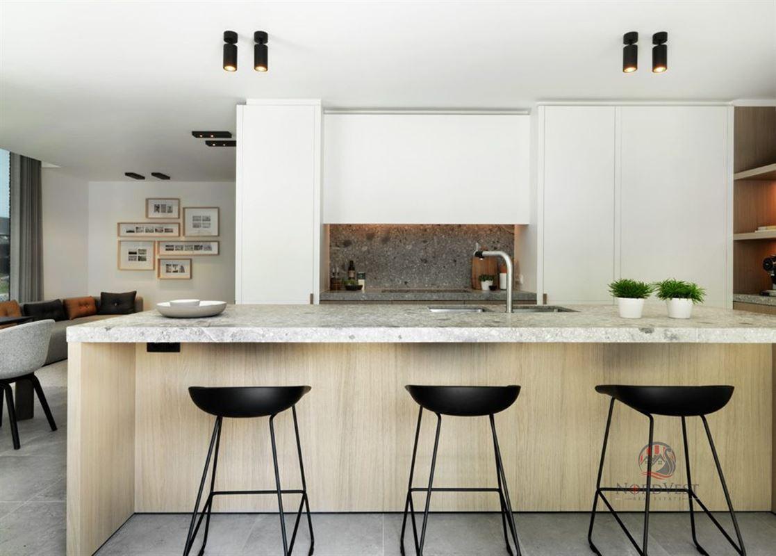 Foto 3 : Huis te 8210 ZEDELGEM (België) - Prijs € 297.000