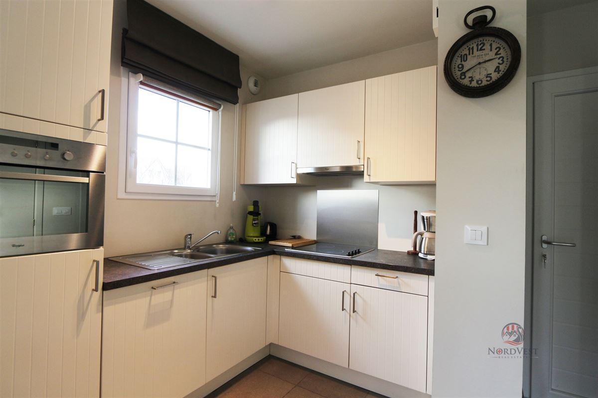 Foto 3 : Huis te 62224 ÉQUIHEN-PLAGE (Frankrijk) - Prijs € 340.000